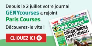 journal_paris